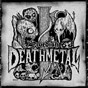 Compilation Swedish death metal avec Therion / Mefisto / Obscurity / Corpse / Merciless...